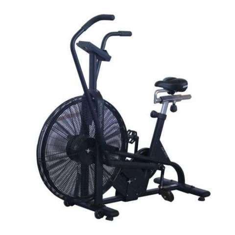 BICICLETA  AIR BIKE